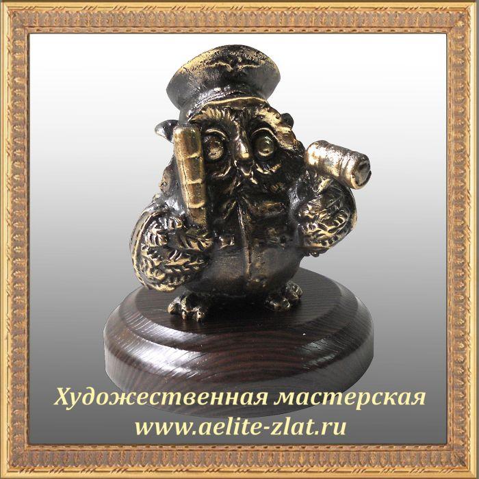 какие бронзовые статуэтки ценятся выборе термобелья следует